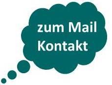 MailKontakt.jpg